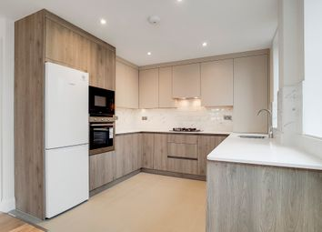 Thumbnail 1 bedroom flat for sale in New Heston Road, Hounslow