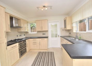 Thumbnail 4 bed detached house to rent in The Hollow, Bath, Somerset