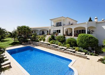 Thumbnail 5 bed villa for sale in 8005 Santa Bárbara De Nexe, Portugal