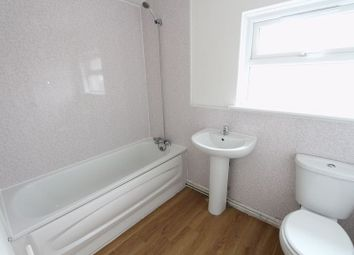 Thumbnail 2 bed terraced house to rent in Peel Road, Bootle
