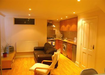 Thumbnail 1 bedroom flat to rent in Belle Grove West, Spital Tongues, Newcastle Upon Tyne