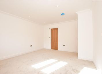 Thumbnail 3 bed terraced house for sale in Woodnesborough Lane, Eastry, Kent