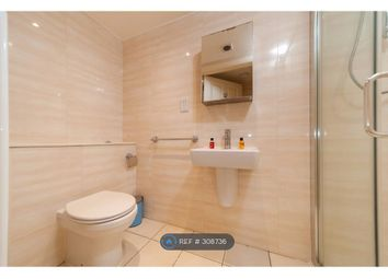 Thumbnail 2 bed maisonette to rent in Rd, London