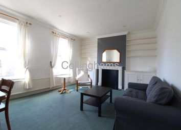 Thumbnail 2 bed maisonette to rent in Wilton Road, Colliers Wood
