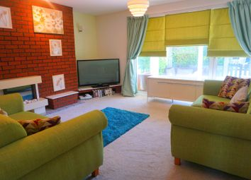 Thumbnail 3 bed semi-detached house for sale in Alexandra Drive, Beverley