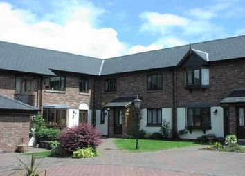 Thumbnail 3 bed flat to rent in Finings Court, The Maltings, Leamington Spa