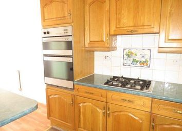 3 bed property to rent in St. Marks Crescent, Edgbaston, Birmingham B1