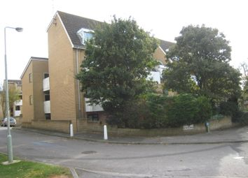 Thumbnail 2 bed flat to rent in Freshwater House, Frogmore, Fareham