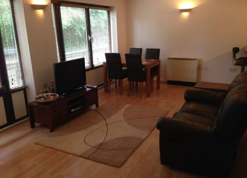 Thumbnail 2 bedroom flat to rent in Corn Mill Lane, Stalybridge