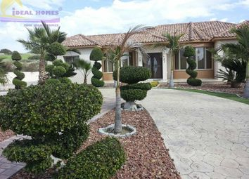 Thumbnail 3 bed villa for sale in Moni, Limassol, Cyprus