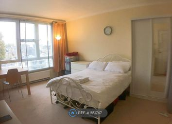 Thumbnail Room to rent in Ebury Street, London