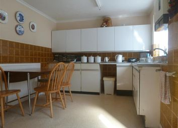 Thumbnail 3 bed terraced house for sale in Geary Drive, Brentwood, Essex