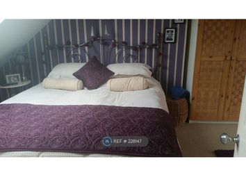 Thumbnail Room to rent in Penrhyn Crescent, London
