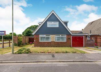 4 bed bungalow for sale in Titchfield Common, Fareham, Hampshire PO14
