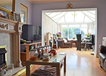 Thumbnail 4 bedroom semi-detached house for sale in Seys Close, Cowbridge, South Glamorgan