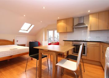 Thumbnail Detached house to rent in Hazelwood Lane, London