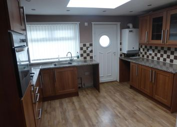 Thumbnail 2 bed terraced house to rent in Winston Terrace, Bradford