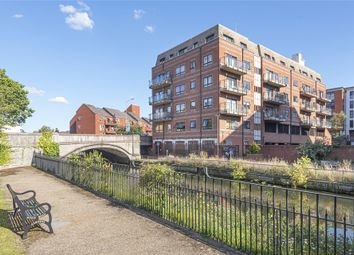 Thumbnail 1 bed flat for sale in Royal Court, Kings Road, Reading, Berkshire