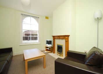 Thumbnail 4 bed property for sale in Setchell Road, Bermondsey