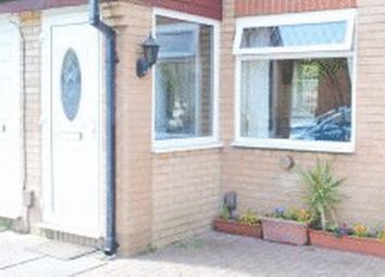 Thumbnail 1 bed flat for sale in Marske Street, Hartlepool