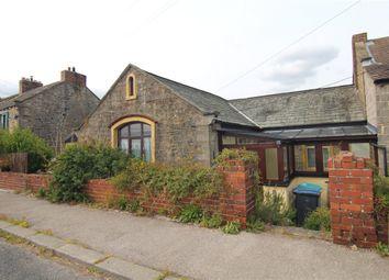 Thumbnail 3 bed terraced house for sale in Esh Laude, Esh, Durham