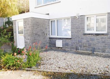 Thumbnail 1 bed flat to rent in Merlins Court, Tenby, Tenby Tenant Find, Pembrokeshire