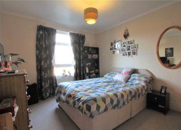 1 bed maisonette to rent in Fairholme Road, Harrow, Greater London HA1