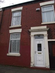 Thumbnail 3 bed property for sale in Bootle Street, Preston, Lancashire