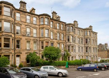 Thumbnail 3 bed flat for sale in 15 2F1 Woodburn Terrace, Edinburgh