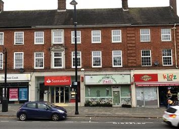 Thumbnail Commercial property for sale in 79-81 High Street, Banstead, Surrey