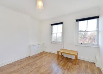 Thumbnail 1 bed flat to rent in Dartmouth Park Hill, Dartmouth Park, London