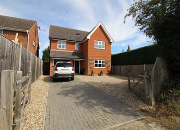 5 bed detached house for sale in Windmill Fields, Coggeshall, Colchester CO6