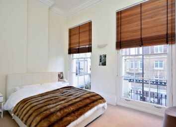 Thumbnail 1 bed flat to rent in Stanhope Terrace, Bayswater