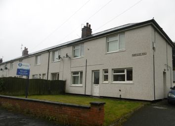 Thumbnail 3 bed semi-detached house to rent in 55 Nant-Y-Gaer Road, Llay, Wrexham