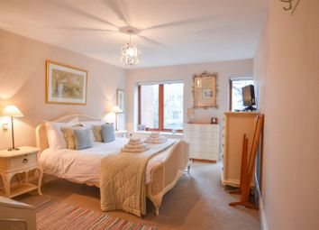 Thumbnail 1 bed flat for sale in Talbot Court, Low Petergate, York