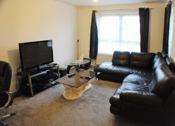 Thumbnail 1 bed flat to rent in Grace Path, Sydenham