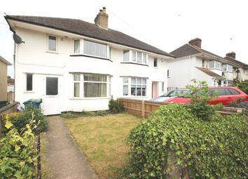 Property to Rent in Oxford - Renting in Oxford - Zoopla