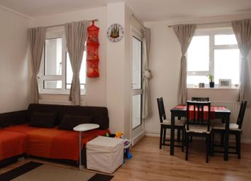 Thumbnail 3 bed flat to rent in Harrison Street, Bloomsbury, London
