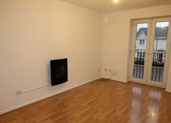 Thumbnail 2 bedroom flat to rent in Kilton Court, Howdale Road, Sutton-On-Hull, Hull