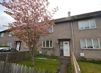 Thumbnail 2 bed terraced house for sale in Polmaise Crescent, Fallin, Stirling