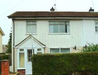 5 bed shared accommodation to rent in Colebrook Lane, Loughton IG10