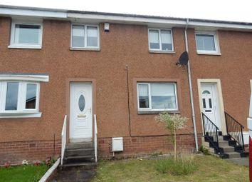 Thumbnail 3 bed detached house to rent in Dee Terrace, Hamilton