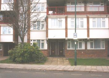 Thumbnail 3 bedroom maisonette for sale in Besant Way, London