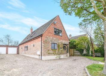 Thumbnail 4 bed property for sale in Catbrook, Chipping Campden, Gloucestershire