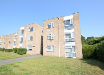 Thumbnail 2 bed flat to rent in Railton, 28 Upper Gordon Road, Camberley, Surrey