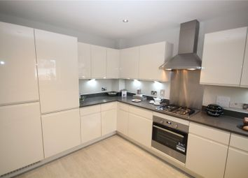 Thumbnail 4 bedroom terraced house for sale in Harrow View West, Harrow View, Harrow, Middlesex