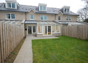 Thumbnail 4 bedroom town house to rent in Queens Road, Aberdeen, 8Ds