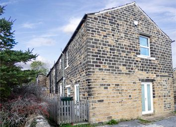 Thumbnail 2 bed property for sale in High Fold, East Morton, West Yorkshire