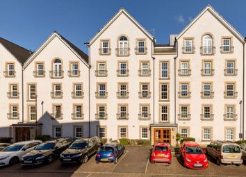 Thumbnail 3 bed flat for sale in 5/2 Dalry Gait, Edinburgh