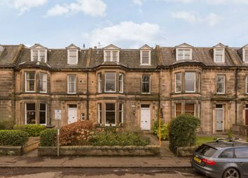 Thumbnail 2 bed flat for sale in 3/1 Greenhill Place, Greenhill
